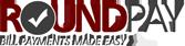 RoundPay Voice Tech