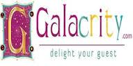 Galacrity Internet Technologies Pvt Ltd