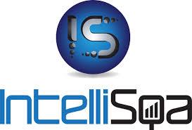 Intellisqa It Solutions Pvt. Ltd.