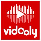 Vidooly
