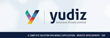 Yudiz Solutions Pvt Ltd