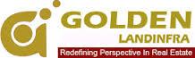 Golden LandInfra Pvt. Ltd.