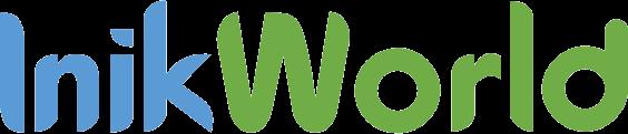 Inikworld.com