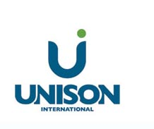 Unison International Consulting Private Limited