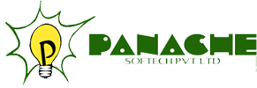 Panache Softech Pvt Ltd