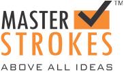 Master Strokes Advertising