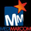 Medimarcom.com