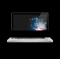 Techexpro.com