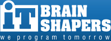 IT Brain Shapers