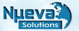 Nueve It Solutions Pvt Ltd