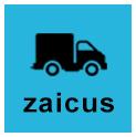 Zaicus