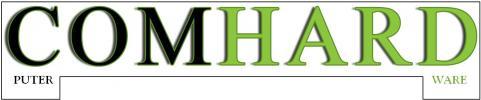 Comhard Technologies Pvt. Ltd.