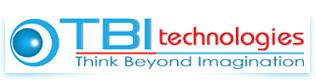 TBI Technologies