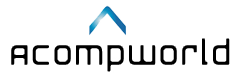 Acompworld Technosoft Pvt Ltd