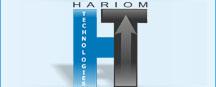 HariOm Technologies