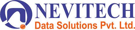 Nevitech Data Solutions Pvt. Ltd.