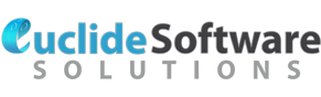 Euclide Software Solutions