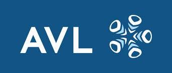 AVL INDIA PVT LTD