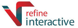 Refine Interactive Pvt Ltd