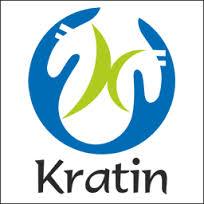 Kratin Mobile