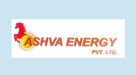 Ashva Energy Pvt. Ltd.