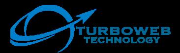Turboweb Technology Pvt. Ltd