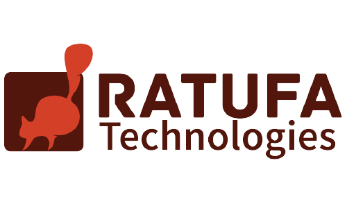 Ratufa Software Technologies Pvt. Ltd.