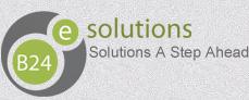 B24 e Solutions
