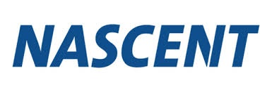 Nascent Info Technologies