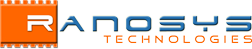 Ranosys Technologies Pvt. Ltd