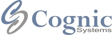 Cognic Systems Pvt Ltd