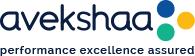 Avekshaa Technologies