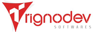 Trignodev Softwares Pvt. Ltd.