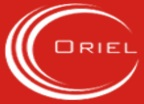 Oriel Financial Solutions Private Limited
