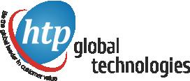 HTP Global technologies Pvt Ltd