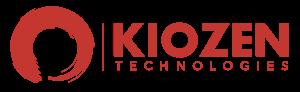 Kiozen Technologies Ltd.