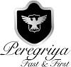 Peregriya Software Pvt. Ltd.