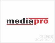 Mediapro Education Technology Private Limited