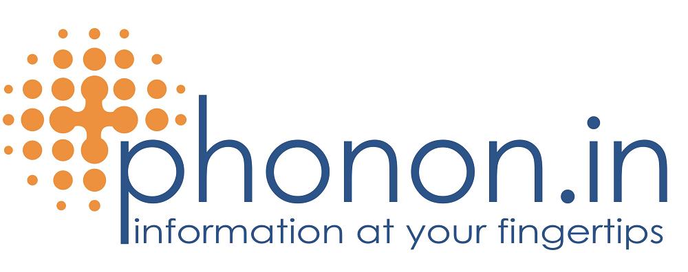 Phonon.in