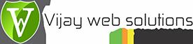 Vijay Web Solutions