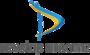 Develop Dreamz industries Pvt Ltd