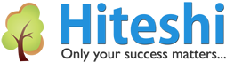 Hiteshi Technologies