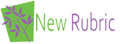 New Rubric Solutions LLP