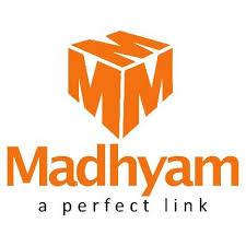 Madhyam Buildtech Pvt.Ltd.