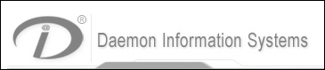 Daemon Information Systems