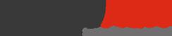 Soppnox Communication Media Pvt Ltd