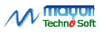 Mayur Technosoft Pvt Ltd