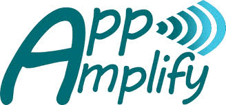 AppAmplify