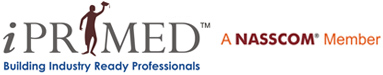 iPrimed Education Solutions Private Ltd