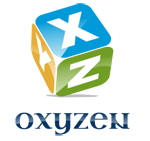 Oxyzen Infolab Pvt Ltd